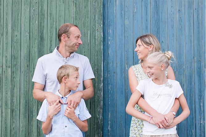 Famille-Pierlot-0150