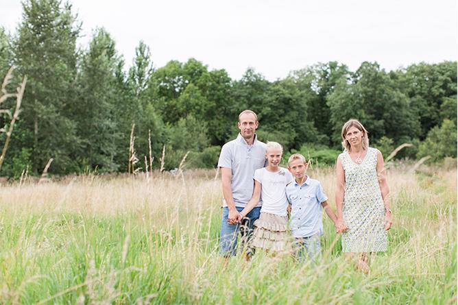 Famille-Pierlot-0169