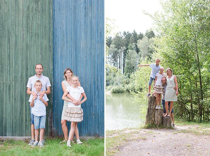 Famille-Pierlot-02