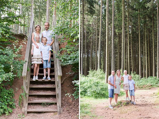 Famille-Pierlot-04