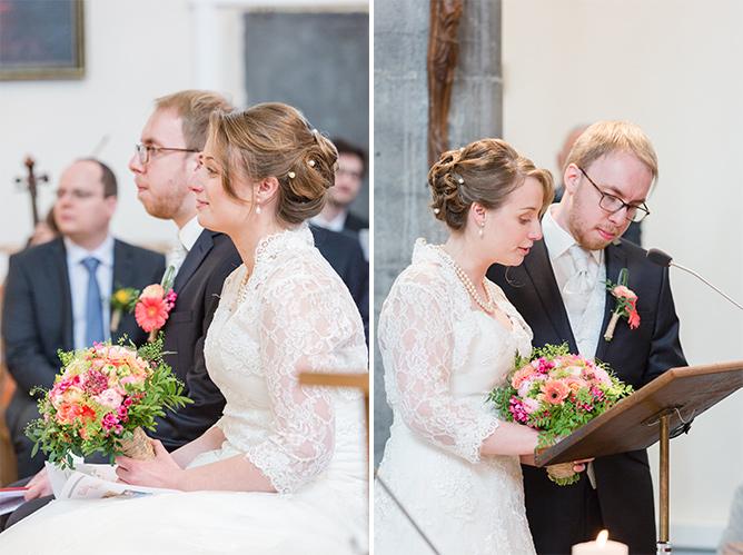 MARIAGE-ELODIE-THIBAUD-V11