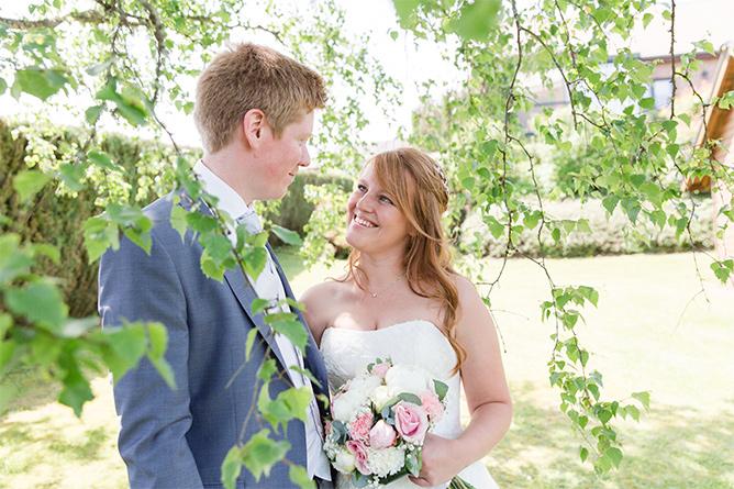 MARIAGE-Caroline+Thomas-H-4