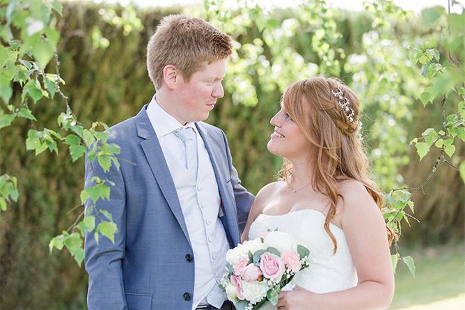 MARIAGE-Caroline+Thomas-H-5