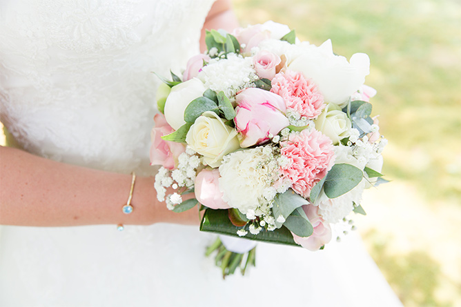 MARIAGE-Caroline+Thomas-H-6