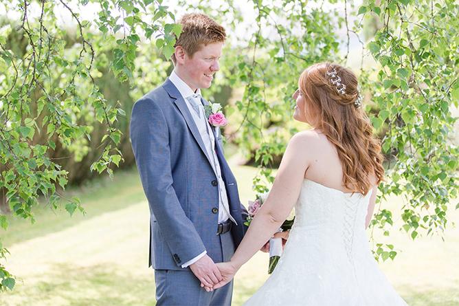 MARIAGE-Caroline+Thomas-H-7
