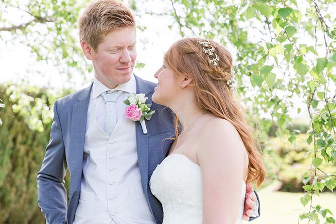 MARIAGE-Caroline+Thomas-H-8
