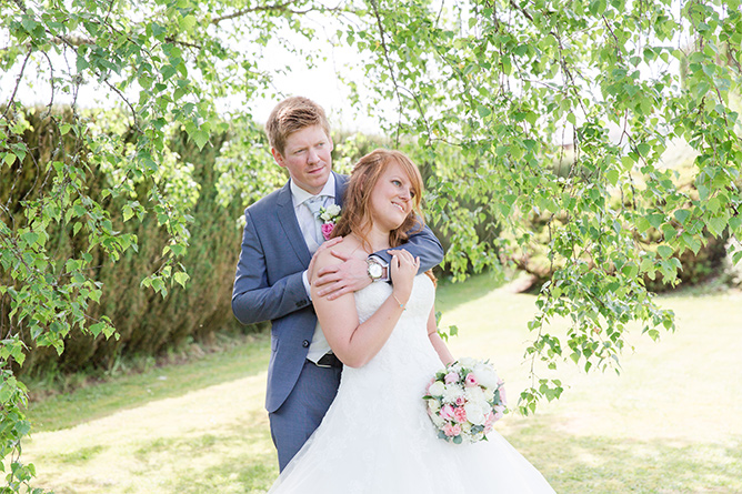 MARIAGE-Caroline+Thomas-H-9