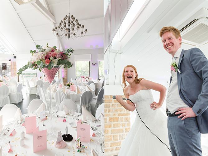 MARIAGE-Caroline+Thomas-V-11