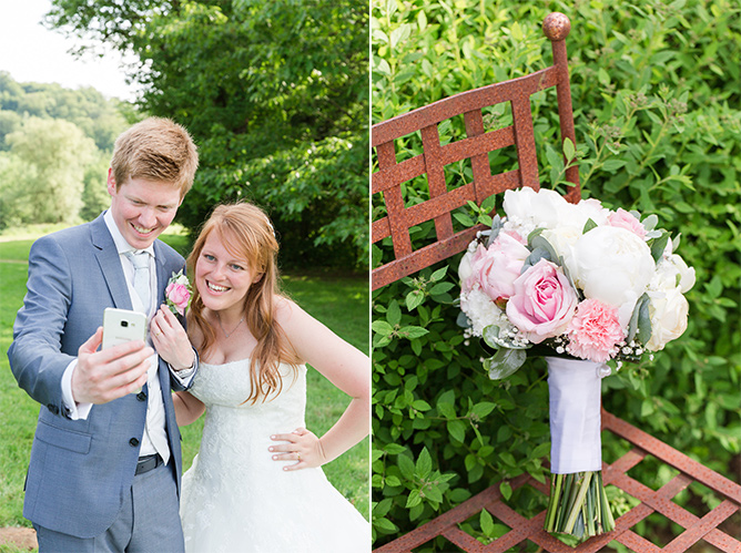 MARIAGE-Caroline+Thomas-V-12