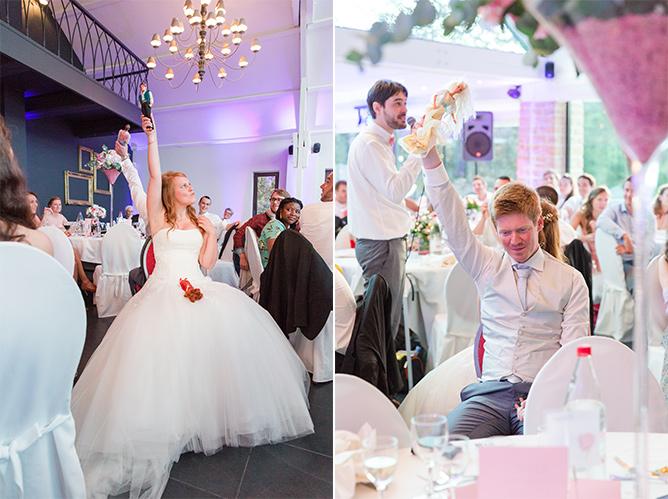 MARIAGE-Caroline+Thomas-V-14