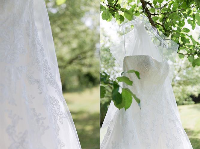 MARIAGE-Caroline+Thomas-V-3