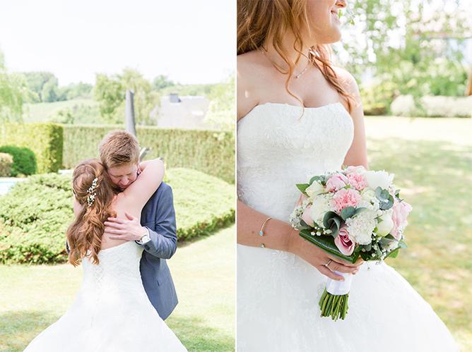 MARIAGE-Caroline+Thomas-V-6