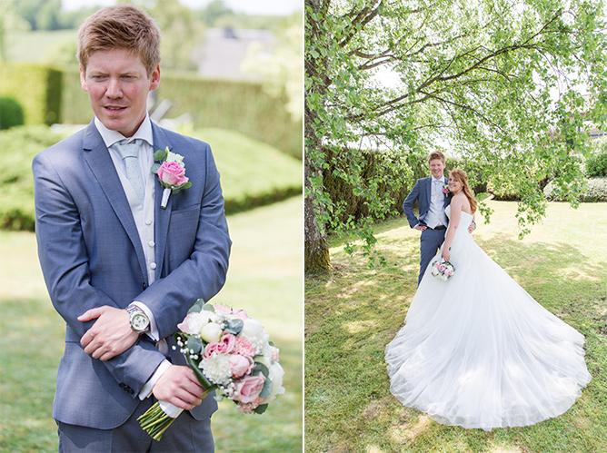 MARIAGE-Caroline+Thomas-V-7