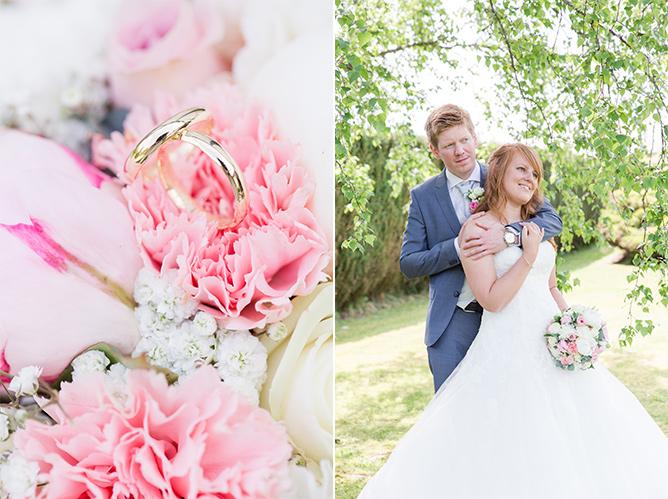 MARIAGE-Caroline+Thomas-V-8