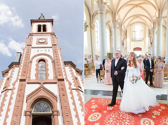 MARIAGE-Caroline+Thomas-V-9
