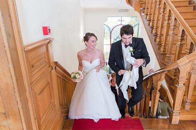 MARIAGE-Elodie+Romain-H-1