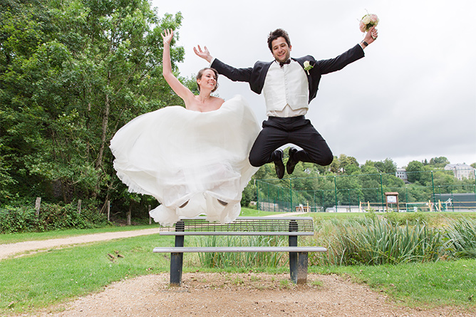 MARIAGE-Elodie+Romain-H-10