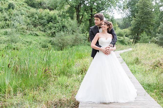 MARIAGE-Elodie+Romain-H-12