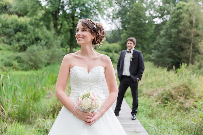 MARIAGE-Elodie+Romain-H-13