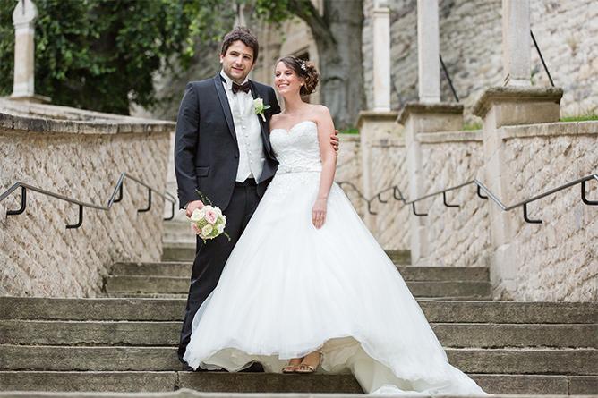 MARIAGE-Elodie+Romain-H-4