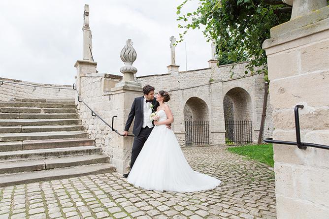 MARIAGE-Elodie+Romain-H-5