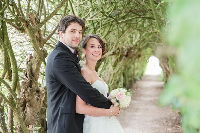 MARIAGE-Elodie+Romain-H-6