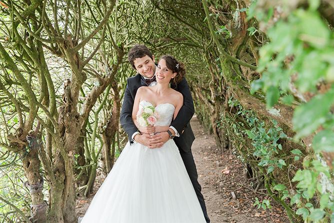 MARIAGE-Elodie+Romain-H-7