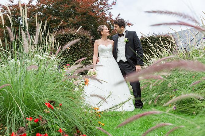 MARIAGE-Elodie+Romain-H-8