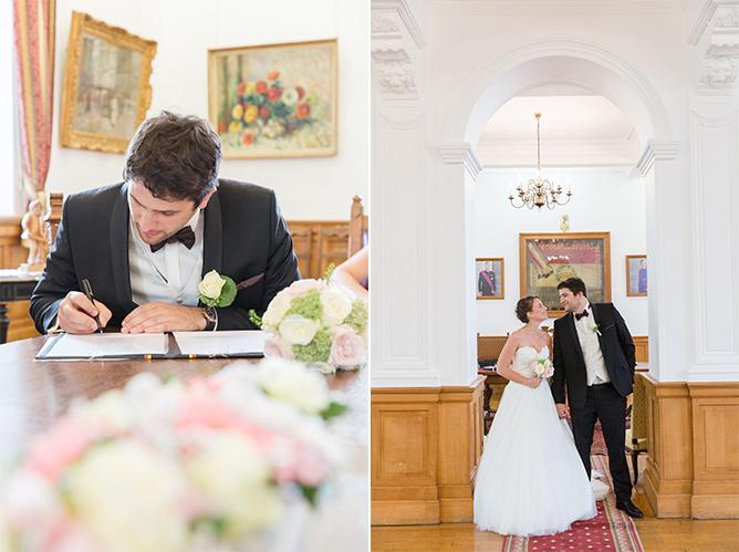MARIAGE-Elodie+Romain-V-4