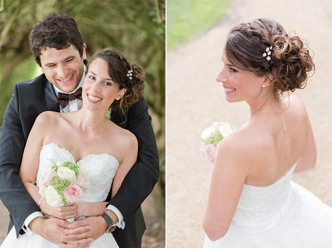 MARIAGE-Elodie+Romain-V-6