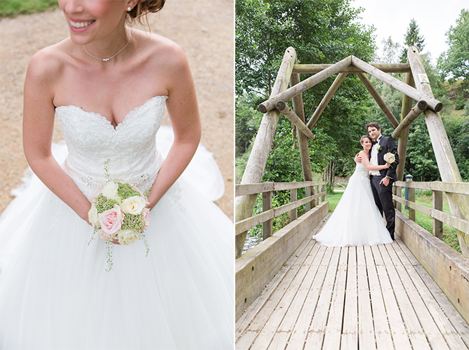 MARIAGE-Elodie+Romain-V-7