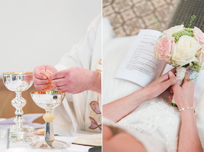 MARIAGE-Elodie+Romain-V-9