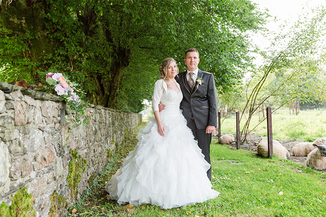 MARIAGE-Emmy+Didier-H-10