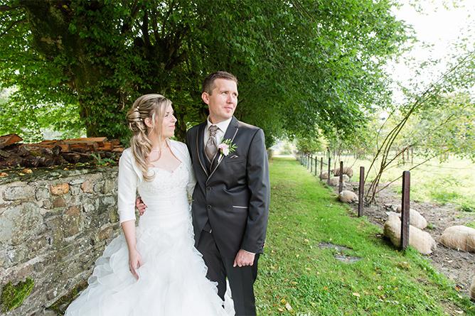 MARIAGE-Emmy+Didier-H-11