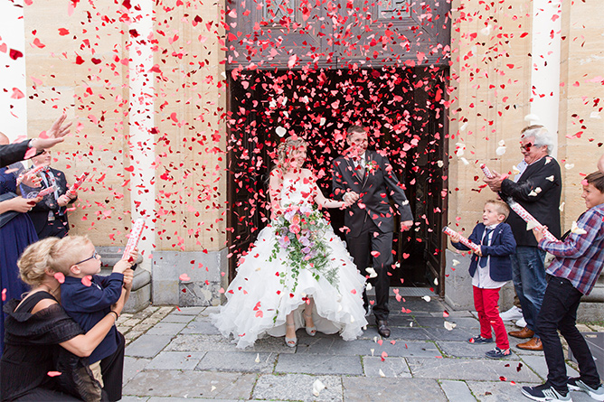 MARIAGE-Emmy+Didier-H-14