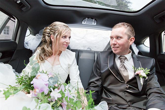 MARIAGE-Emmy+Didier-H-15