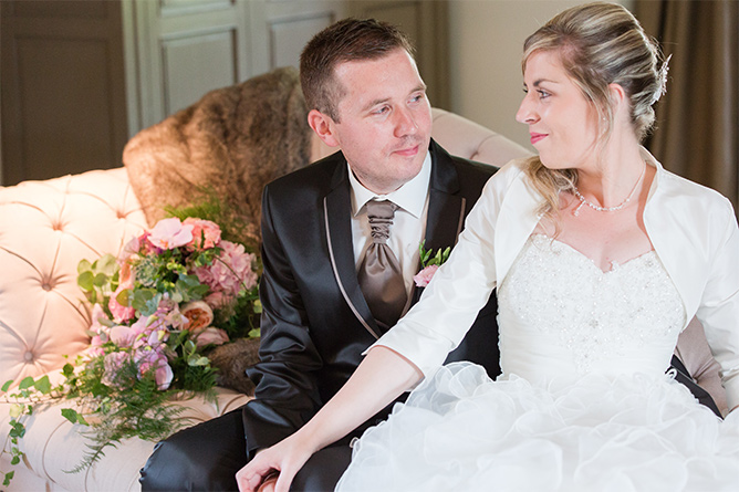 MARIAGE-Emmy+Didier-H-3
