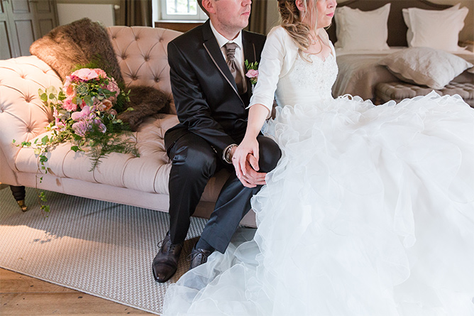 MARIAGE-Emmy+Didier-H-4