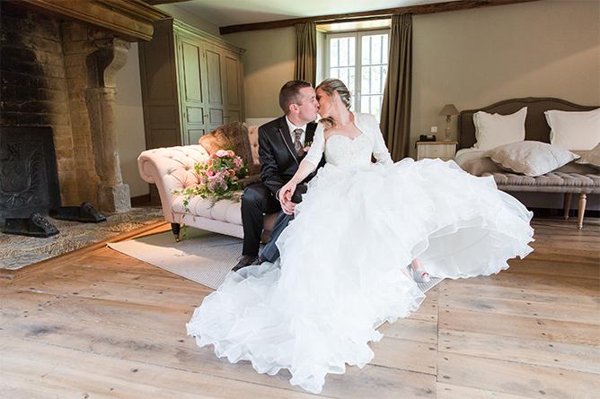 MARIAGE-Emmy+Didier-H-5