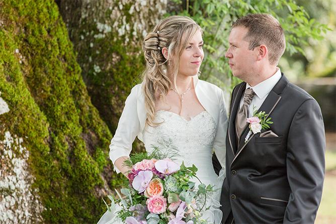 MARIAGE-Emmy+Didier-H-9