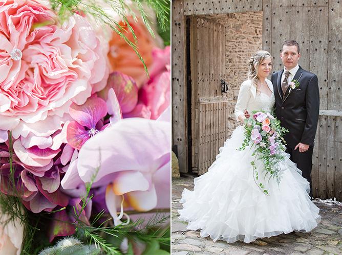 MARIAGE-Emmy+Didier-V-3