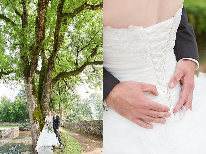 MARIAGE-Emmy+Didier-V-5