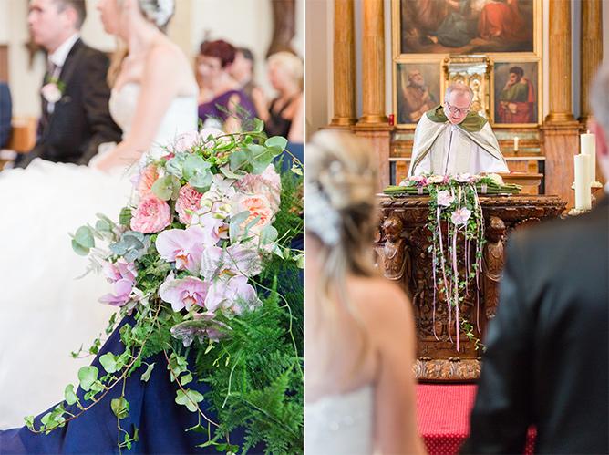 MARIAGE-Emmy+Didier-V-7