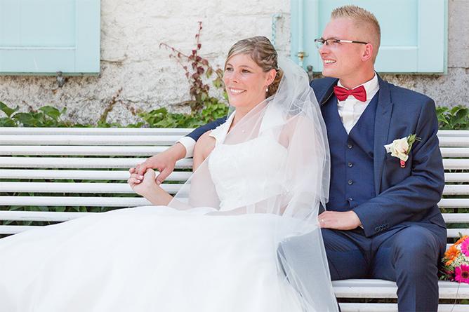 MARIAGE-Melissa+Nicolas-H-12