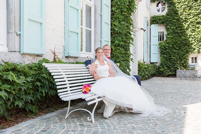 MARIAGE-Melissa+Nicolas-H-14