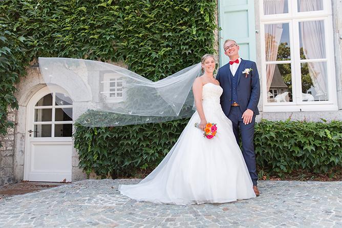 MARIAGE-Melissa+Nicolas-H-15