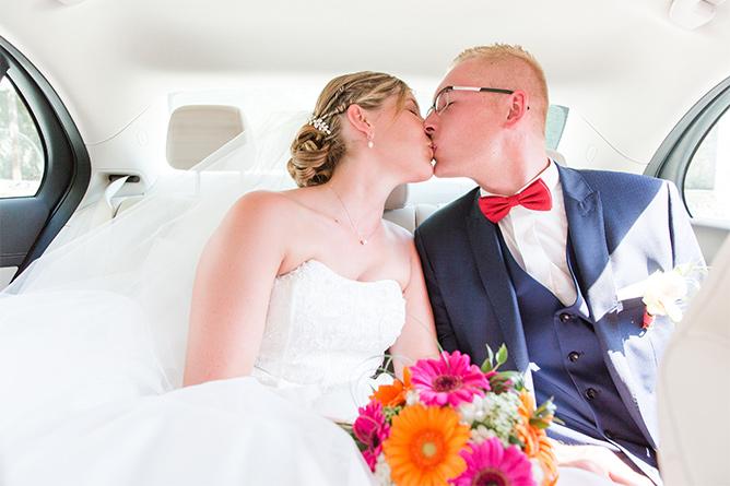 MARIAGE-Melissa+Nicolas-H-16