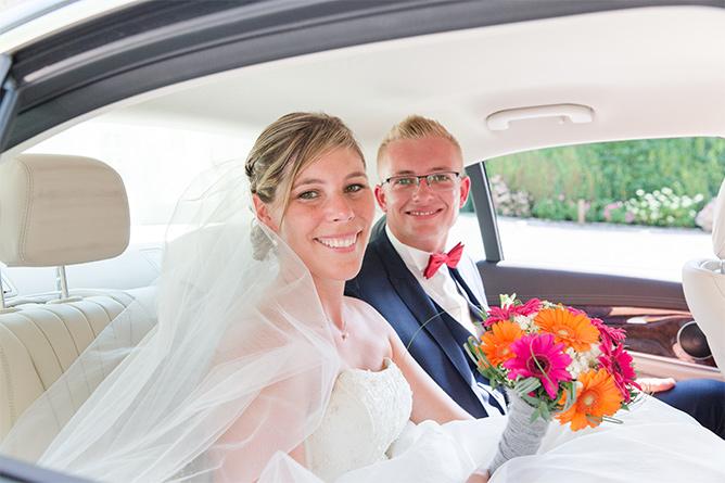 MARIAGE-Melissa+Nicolas-H-17