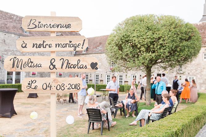 MARIAGE-Melissa+Nicolas-H-22