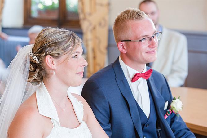 MARIAGE-Melissa+Nicolas-H-3